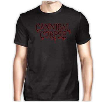 Buy Logo Summer Tour by Cannibal Corpse