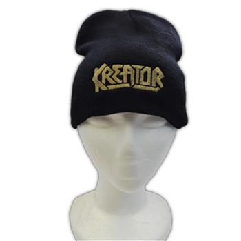 Buy Embroidered Logo by Kreator
