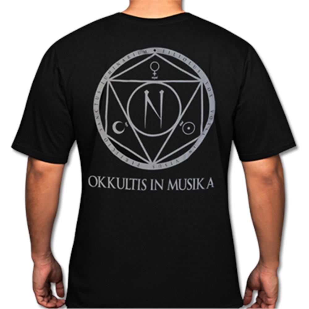 Luminarium Filiolus T-Shirt