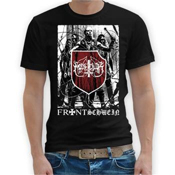 Buy Frontschwein Shield (Import) by Marduk