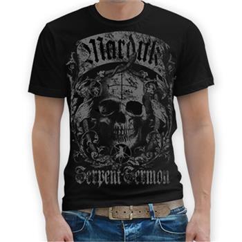 Buy Serpent Sermon (Import) by Marduk