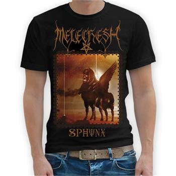 Melechesh Sphynx