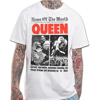 Buy  by Queen