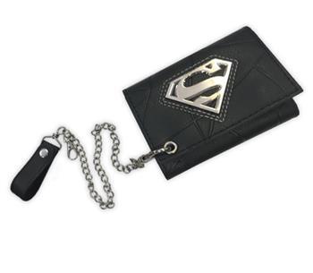 Buy Metal Badge by Superman