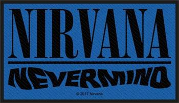 Buy Nevermind by Nirvana