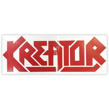 Buy Logo by Kreator