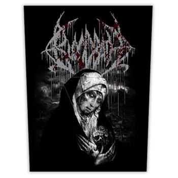 Buy Grand Morbid Funeral by Bloodbath