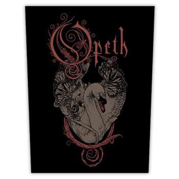 Buy Swan by Opeth