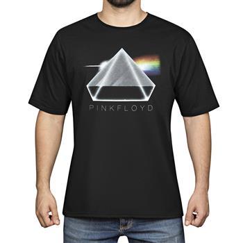 Buy 3D Prism by Pink Floyd