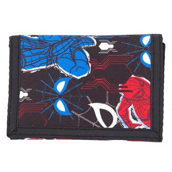 Buy Spider-Man Wallet by Spider-man