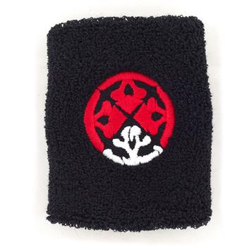 Life Of Agony Symbol Wrist Band