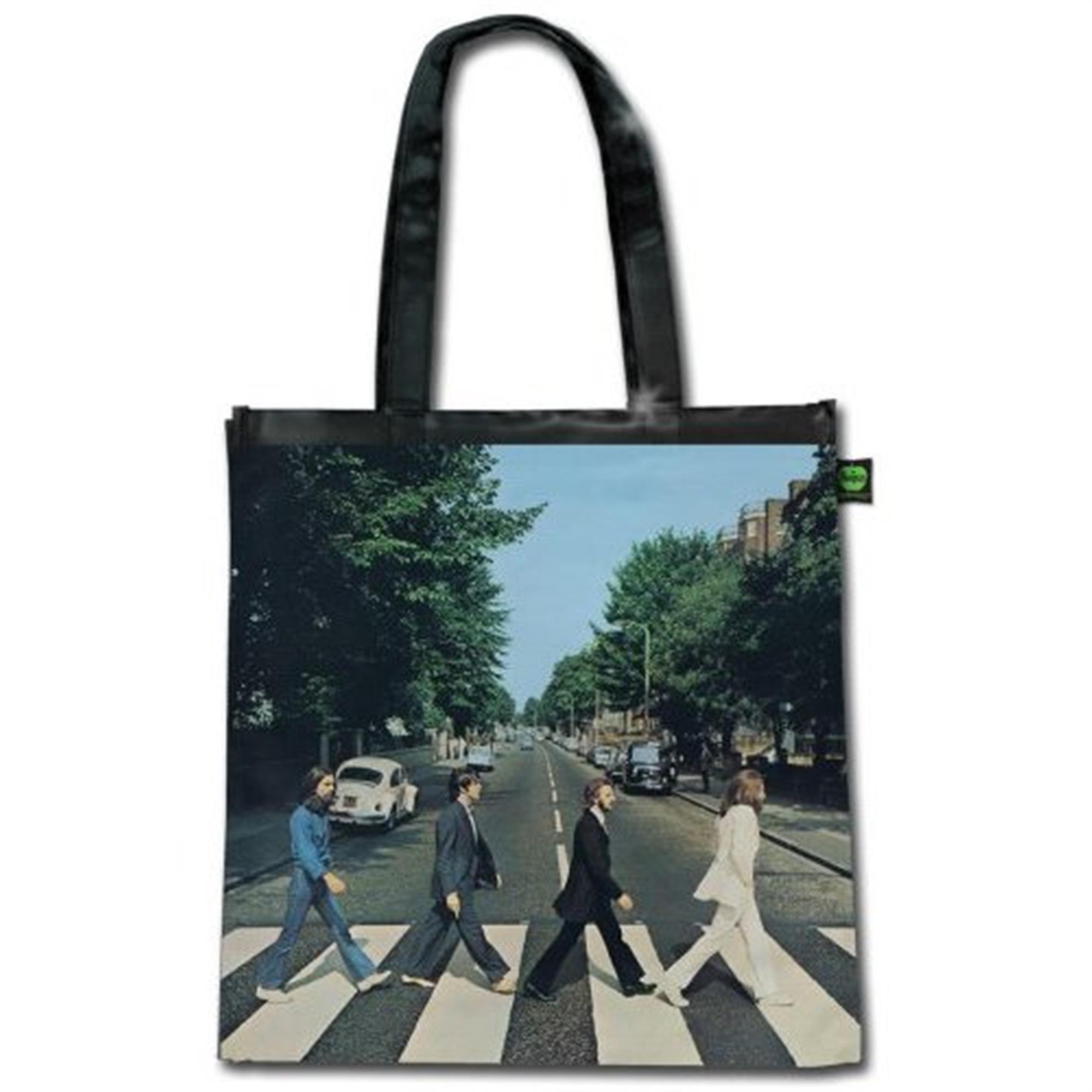 Abbey Road Eco Bag