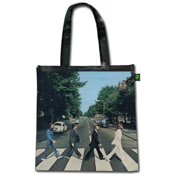 Beatles Abbey Road Eco Bag
