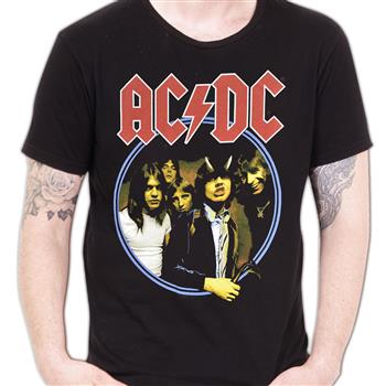 Buy Highway Circle by AC/DC