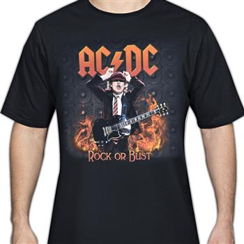 Buy Highway To Europe (Import) by AC/DC