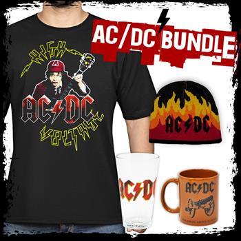 AC/DC KIT