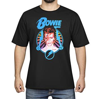 Buy Aladdin Kamon by David Bowie