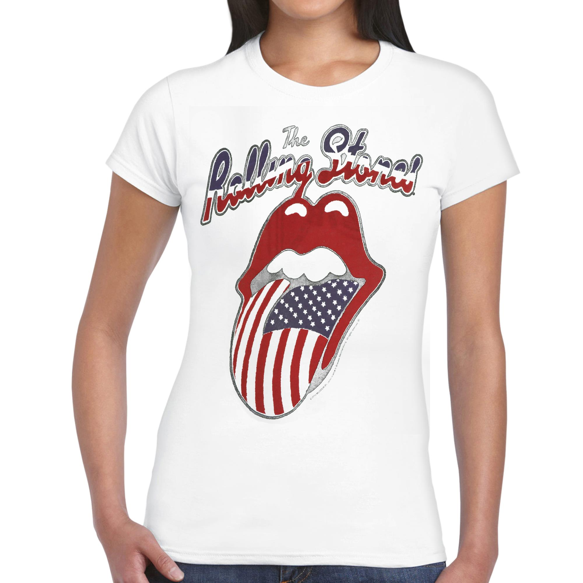 American Tongue