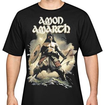 Buy Berserker by Amon Amarth