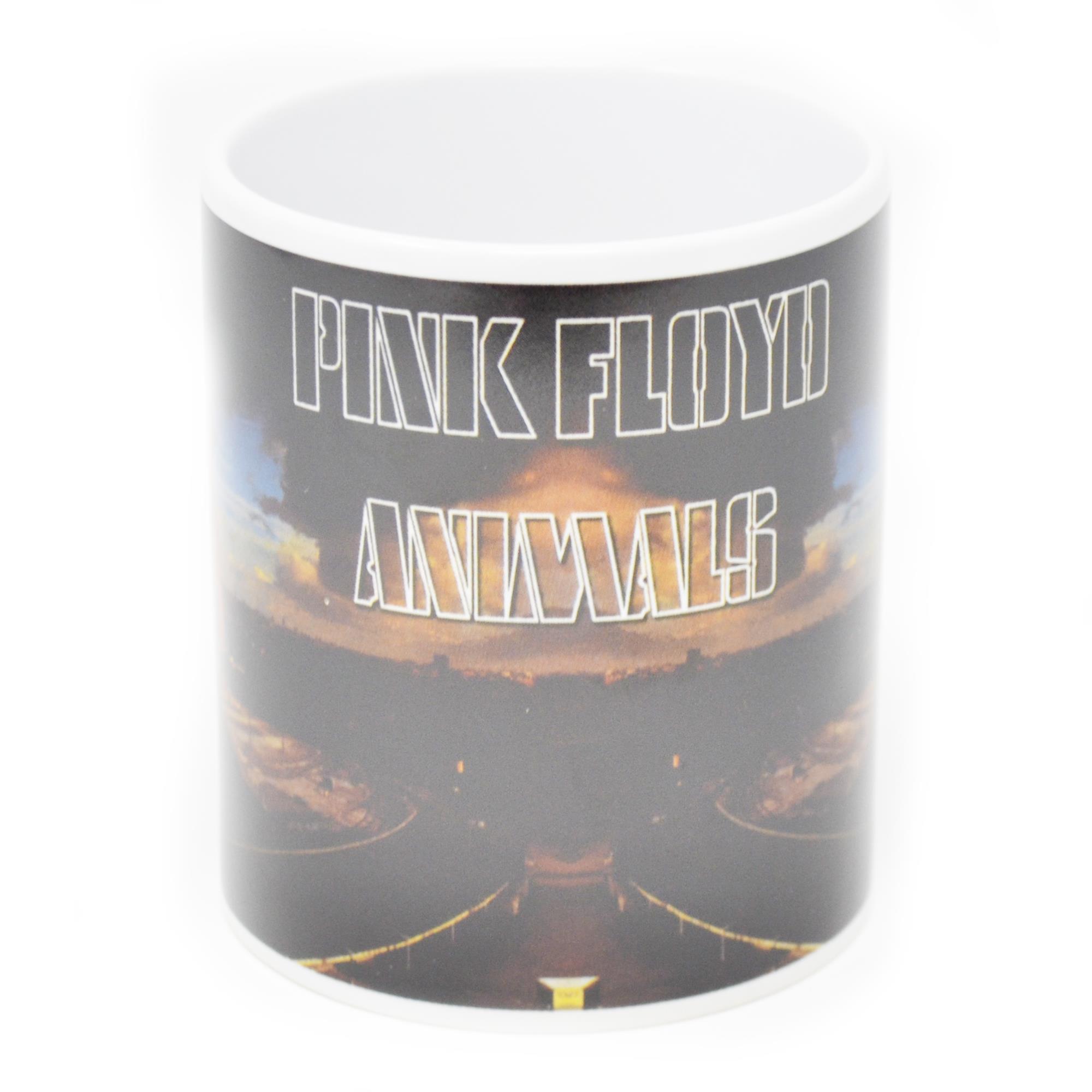 Animals Mug