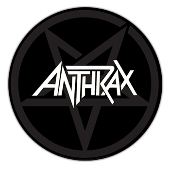 Buy Pentathrax by Anthrax