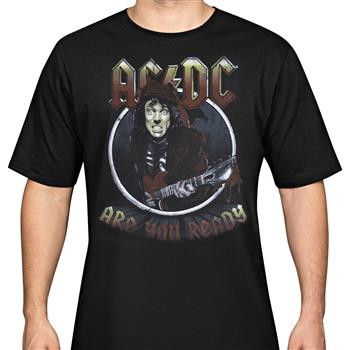 Buy Are You Ready by AC/DC