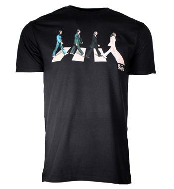 Beatles Beatles Golden Slumbers T-Shirt