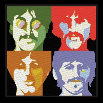 Buy Sea Of Science by Beatles
