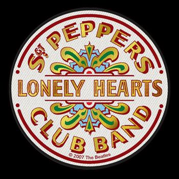 Buy Sgt. Pepper's Drum by Beatles