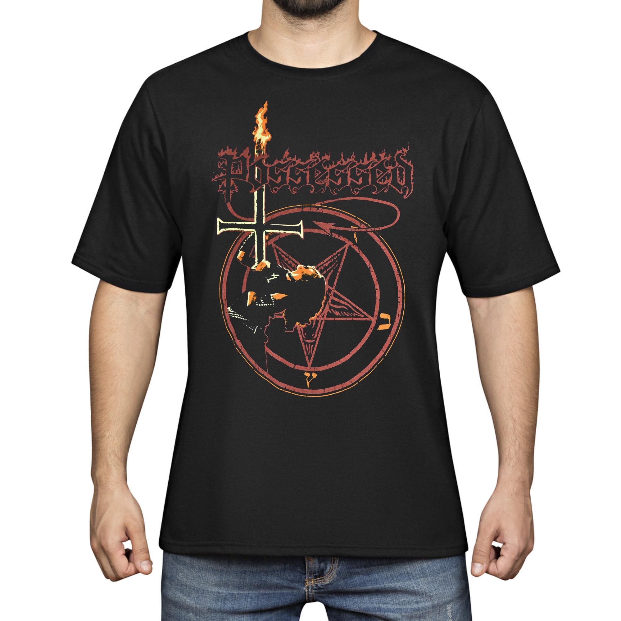 Becerra / Pentagram
