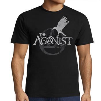 The Agonist Bird