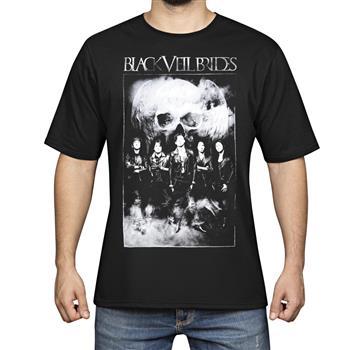 Black Veil Brides Black Frog (Import)