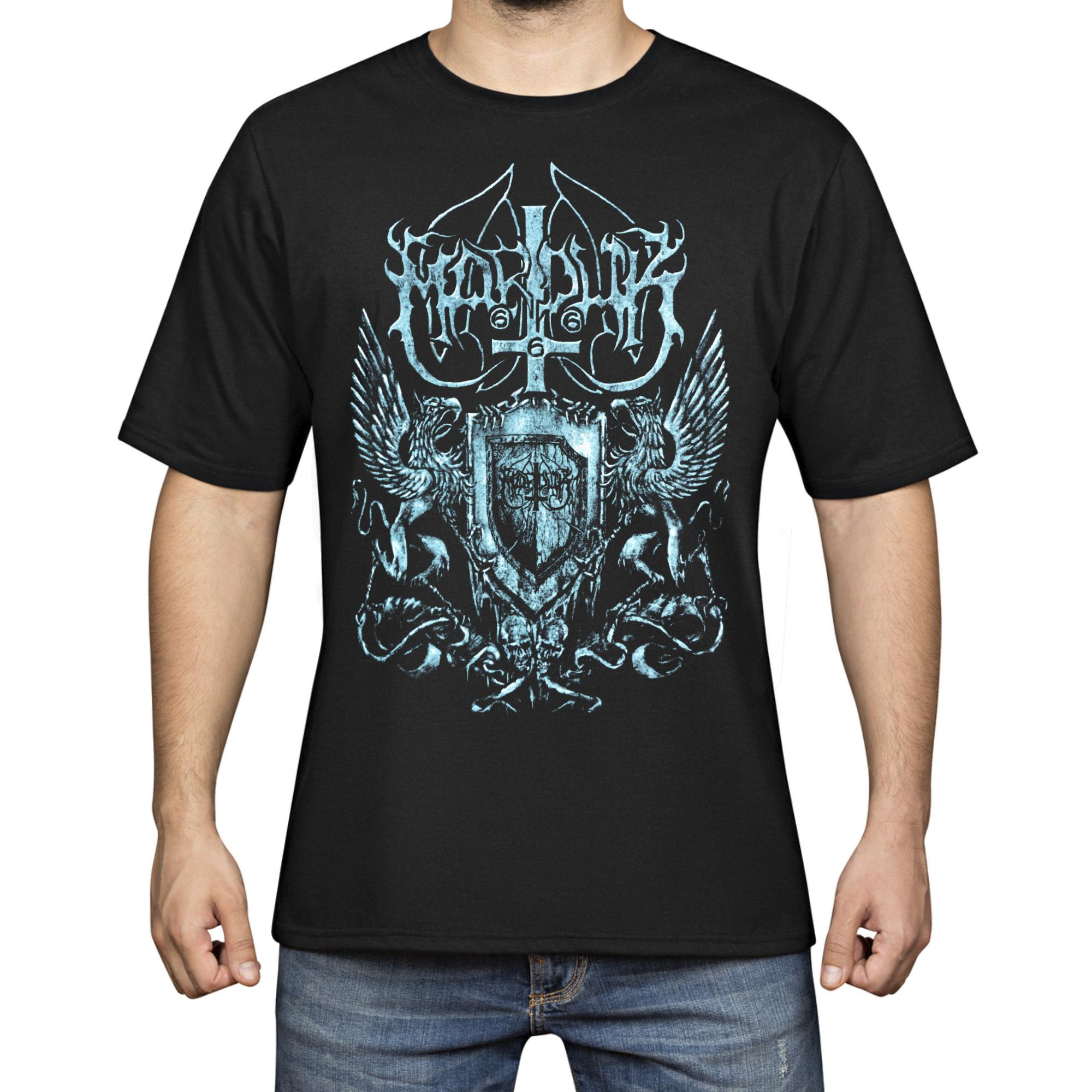 Black Metal Assault
