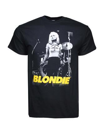 Blondie Blondie Funtime T-Shirt