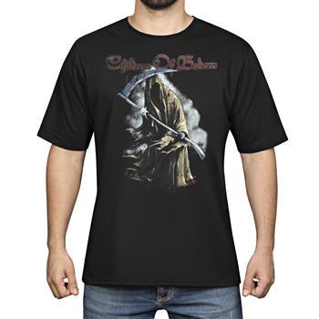Buy Bloody reaper by Children Of Bodom