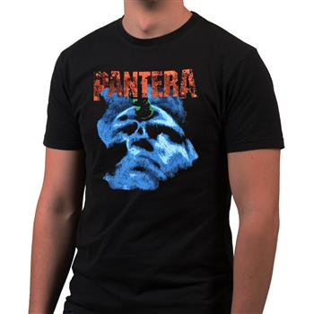 Buy Blue Face by Pantera