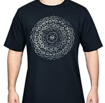 Buy Kaleidoscope T-Shirt by Bring Me The Horizon