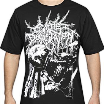 Buy All Our Species Knows Is Violence by Cattle Decapitation