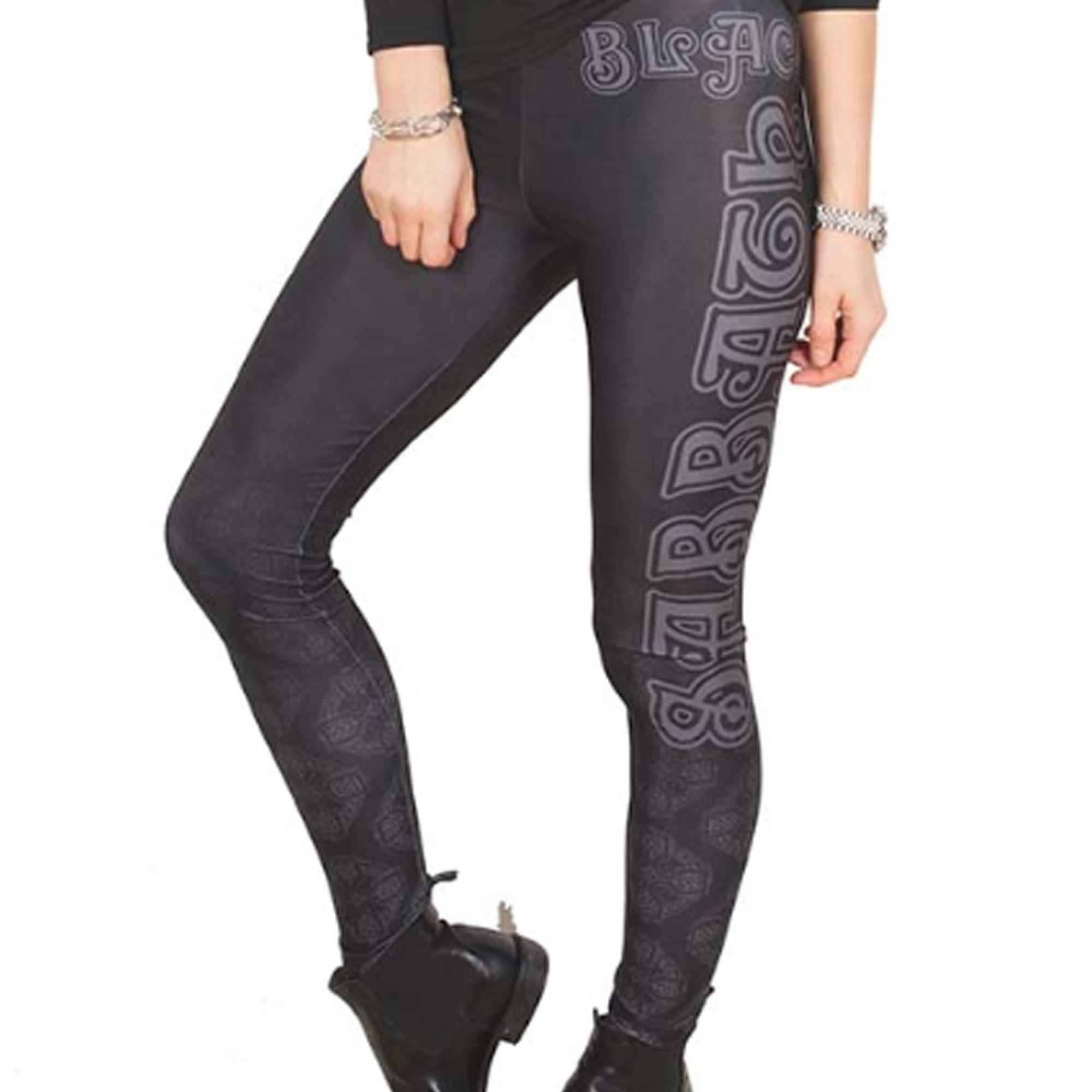 Celtic Logo Legging