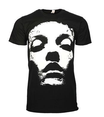 Converge Converge Jane Doe Classic T-Shirt