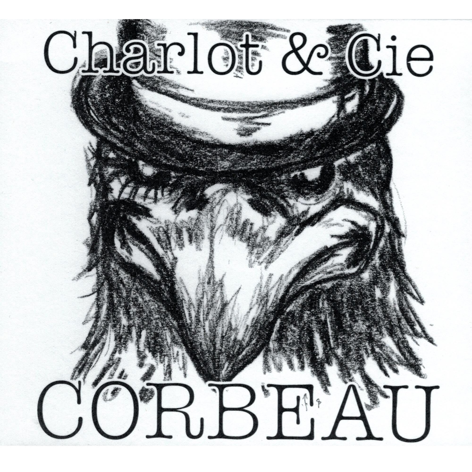Corbeau CD