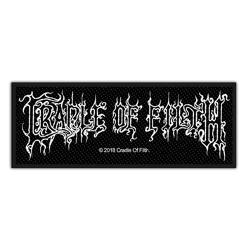 Buy Logo by Cradle of Filth