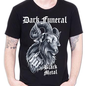 Buy Black Metal (Import) by DARK FUNERAL
