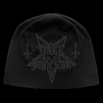 Buy Logo (Discharge) by DARK FUNERAL