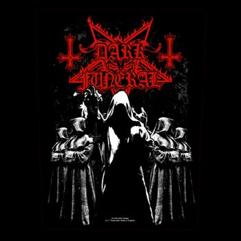Buy Shadow Monks by DARK FUNERAL