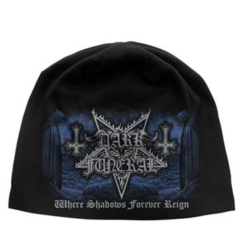 Buy Where Shadows Forever Reign by DARK FUNERAL