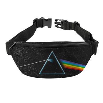Pink Floyd Dark Side Of The Moon Fanny Pack