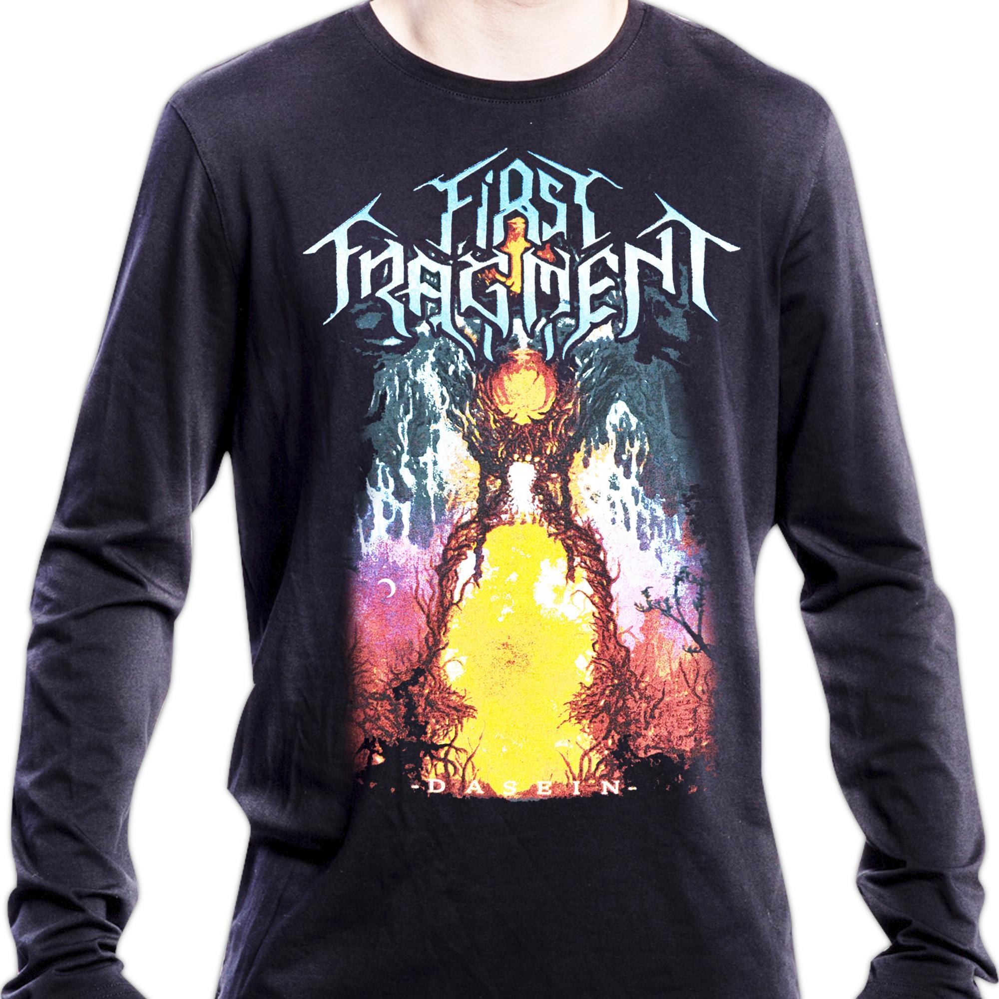 Dasein T-Shirt