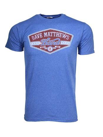 Dave Matthews Band Dave Matthews Band East Side T-Shirt