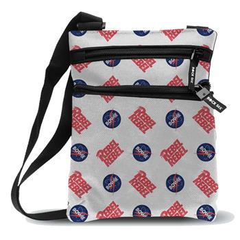 David Bowie David Bowie Rebel Rebel Body Bag
